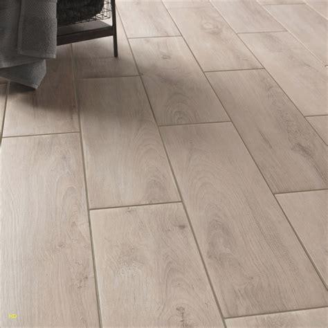 carrelage interieur gris pas cher atwebster fr maison et mobilier