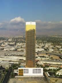 Trump Tower Las Vegas Nevada