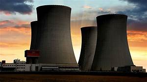 The UK Is Building Its First Nuclear Plant in a Quarter ...