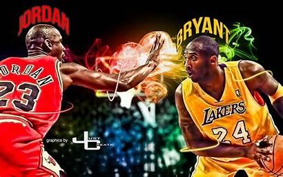 Edits Kobe Jordan Bryant Michael Sports Mamba