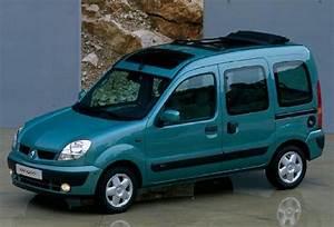 Fiche Technique Renault Kangoo 1 5 Dci : renault kangoo 1 5 dci 80 privil ge 2003 fiche technique n 83205 ~ Medecine-chirurgie-esthetiques.com Avis de Voitures