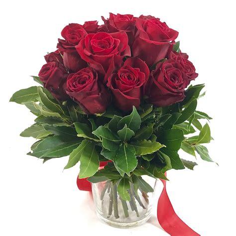Fiori A Domicilio Firenze fiorit fiori a domicilio a firenze da corona alloro