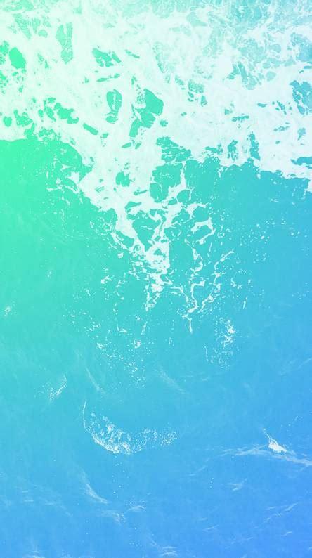 mint green aesthetic ringtones  wallpapers   zedge