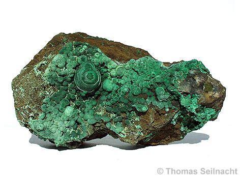 Die Farbe Grün by Die Farbe Gr 252 N