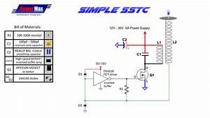 Phase Page 2   Electrical Wiring Diagram