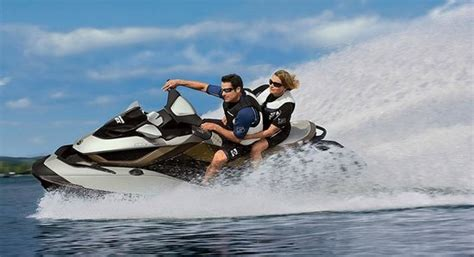 Lake Norman Boat And Jet Ski Rentals by Lake Norman Pontoon Boat Rental With Bar Picture Of Lake