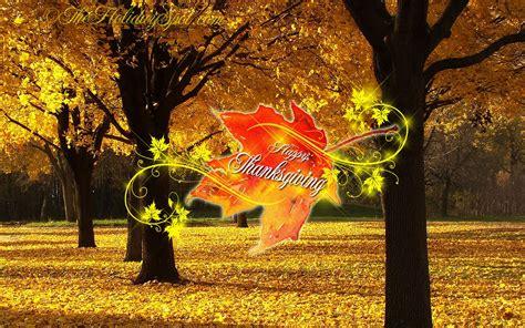 Thanksgiving Wallpaper Desktop by Awetya Images Free Thanksgiving Wallpaper Thanksgiving