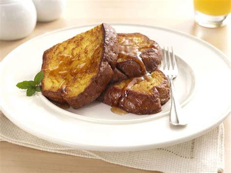 original recipe french toast recipe relish