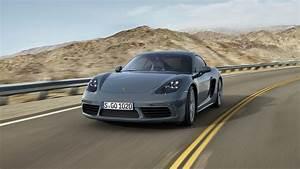 Achat Porsche : porsche guide d 39 achat 2017 annonces automobile magazine ~ Gottalentnigeria.com Avis de Voitures