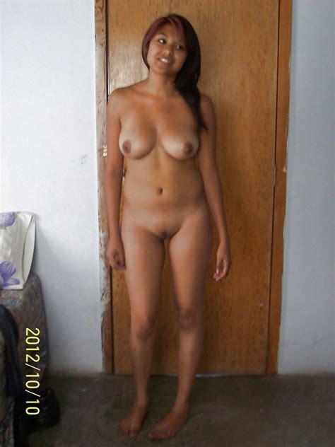Mature Sex | Homemade Amature Latina Milfs
