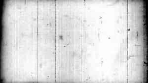 Old Film Texture | WallMaya.com
