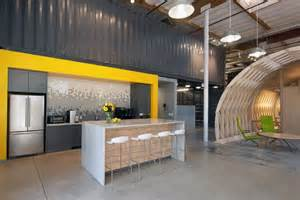 apartment kitchens ideas contemporary office space in california home interior