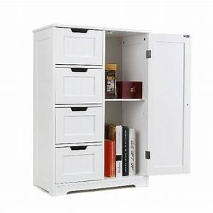 Commode A Langer Ikea : range bouteilles largeur 15 cm ~ Melissatoandfro.com Idées de Décoration