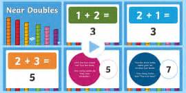 number bonds   worksheet worksheet ni ks
