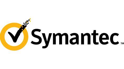 Did The Symantec Logo Cost 1.28 Billion?