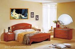 HD wallpapers d coration salon ultra moderne wallpaper-patterns.mhao ...
