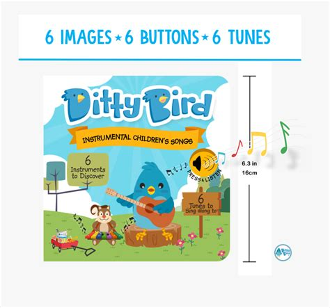 """Royalty free music is a great way to add interest to your video or project. Instrumental Songs"""" Class= - Music , Free Transparent Clipart - ClipartKey"""