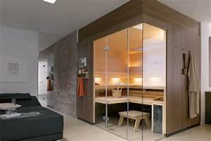 Klafs Sauna S1 Preis : die sauna als designst ck sauna zu hause ~ Eleganceandgraceweddings.com Haus und Dekorationen