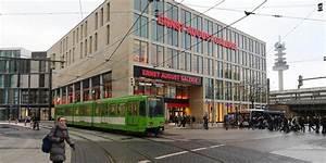 Linie 17 Hannover : kompromissl sung umstritten stra plan zur d linie entzweit spd und gr ne haz hannoversche ~ Eleganceandgraceweddings.com Haus und Dekorationen
