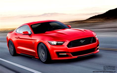 2015 ford mustang coolest ford mustang 2015 car wallpaper wallpapers background