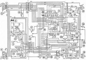 Ford Transit Central Locking Wiring Diagram Autoctono Me With
