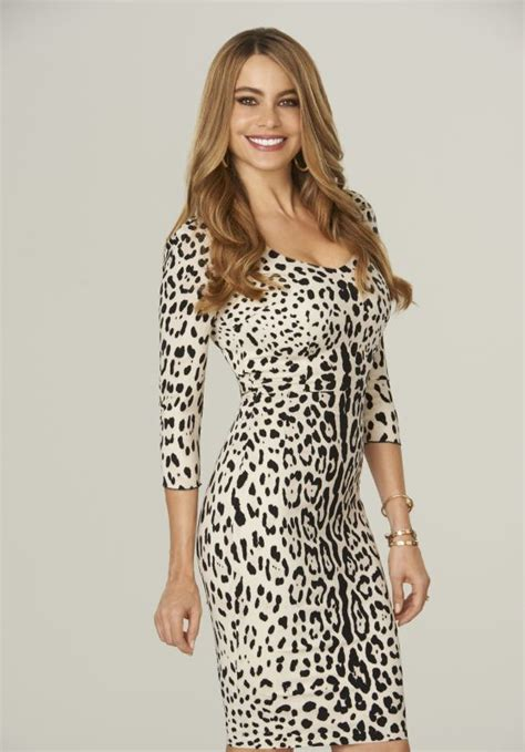 sofia vergara modern family season six hq promos stills the