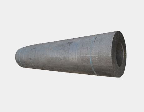 electrolysis  dilute sulphuric acid  inert graphite electrodes rs group