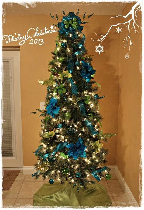 images  christmas tree ideas  pinterest