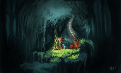 fox hd wallpapers background images wallpaper