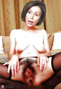 Nancy Pelosi Fakes What Do You Want To Do To Her Zb Porn