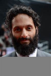 Jason Mantzoukas | Known people - famous people news and ...