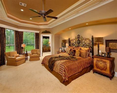 marvelous mediterranean bedroom design ideas