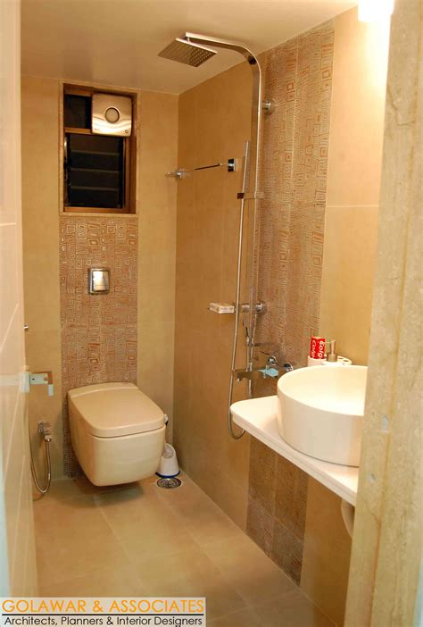 Bathroom Designs Small by Small Bathroom Designs India Photos Design Ideas