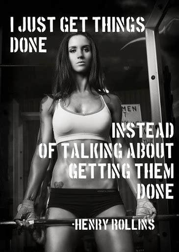 inspiring motivational gym  fitness quotes saudos