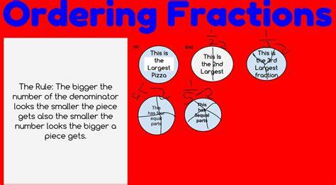 worksheet  comparing  ordering rational numbers