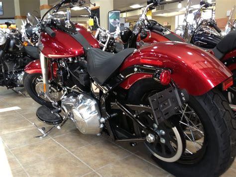 Wisconsin Harley Davidson by Wisconsin Harley Davidson Motorcycle Dealers