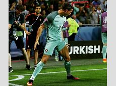 Portugal 20 Wales One step closer to glory!