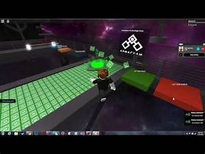 Roblox Exploit/Hack 100000 Robux And OBC FREE - YouTube