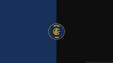 Top 10 Inter Milan Logo Wallpapers   Free Download Wallpaper