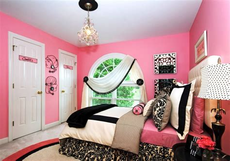 diy bedroom decor ideas diy bedroom decorating ideas for decor ideasdecor