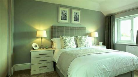 bedrooms  green walls creative decorating ideas