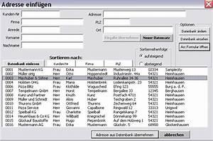 Termin Berechnen : download ~ Themetempest.com Abrechnung