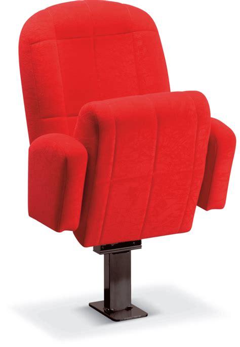 kleslo fauteuils 224 ressort leso d 233 tails et fiche