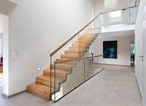 Treppen Aus Glas : projekt faltwerktreppe ein traum aus wildeiche glas und edelstahl frammelsberger treppenbau ~ Sanjose-hotels-ca.com Haus und Dekorationen