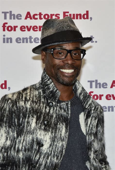 Photo Coverage The Actors Fund Presents Wesley Taylor