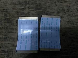Menbranas Philips 39pfl3708  F8