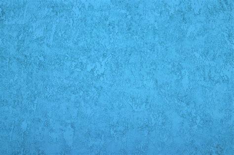 Blue Textured Background Free Stock Photo Public Domain