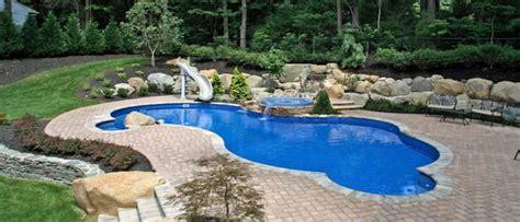 mountain lake swimming pool kits pool warehouse
