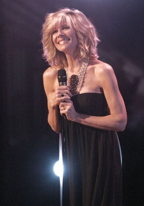debby boone images  pinterest debby boone