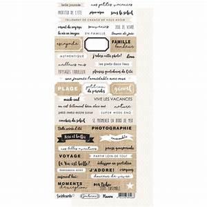 Pro Des Mots 381 : santorini naxos planche de mots swirlcards ~ Medecine-chirurgie-esthetiques.com Avis de Voitures